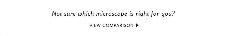 TLS7114 - Gemological  |  Microscopes Comparison PDF Banner