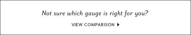 TLS7114 - Gemological  |  Gauges Comparison PDF Banner
