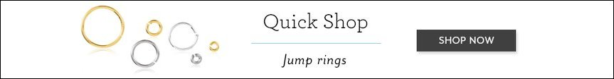 Jump Ring QS Launch Banner
