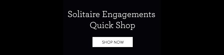 20151002 | Bridal Banner 1 | Solitaire Engagements Quick Shop