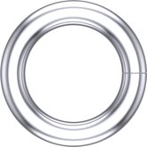 5 mm ID Round Jump Rings (Formerly JR7L & JR7H)
