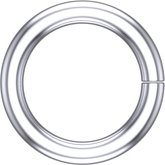 2 mm ID Round Jump Rings (Formerly JR2L & JR2H)