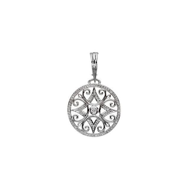 Diamond Pearl Enhancer