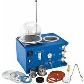 Stuller Master Cast Casting Machine with Gaskets