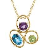 Susanna Collection