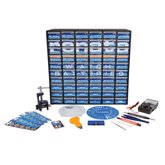 Renata® Battery Kits