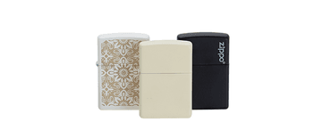 Zippo® Products