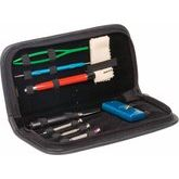 Eveready® Deluxe Battery Tool Kit