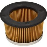 Cyclone Replacement Filter for 23-0055 Bead Blaster