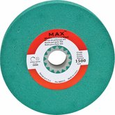 MX Polishing Wheels - 1500 Grit