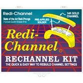 Channel Redi-Prongs® Retipping Kit