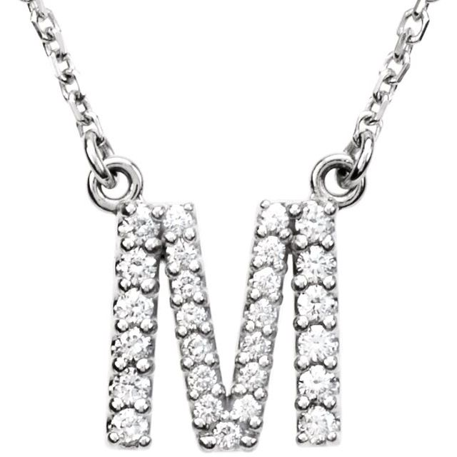 https://www.hellodiamonds.com/upload/product/6702a158-6dc0-4fbc-96aa-a2de00f0577a.jpg