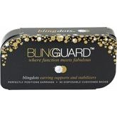 BlingGuard™ Bling Dots Earring Back Supports