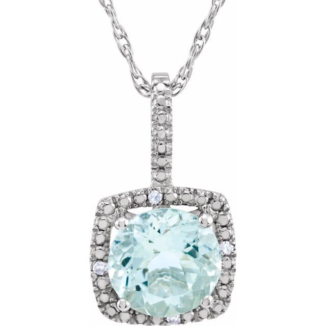 https://www.hellodiamonds.com/upload/product/45a207d3-8542-4f1e-8548-a2b6008a5ecc.jpg