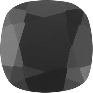 42g ? onyx vintage raw genuine hard stone small egg
