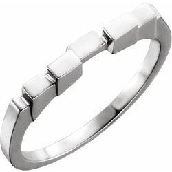 Zásnubný prsteň a Párová obrúčka - Neosadené