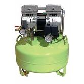Arbe Super Silent Air Compressor