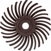 3M® Radial Bristle Disc