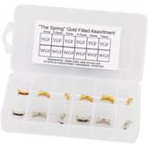 Fit Rite™ 12-Piece Spring Guards Kit