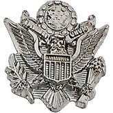 U.S. Army Lapel Pin