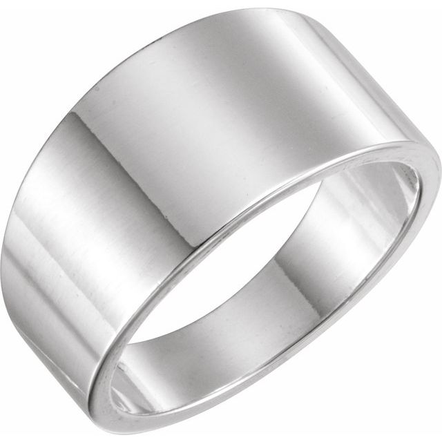 Men-s Fashion Ring