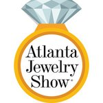 AJS - Atlanta Jewelry Show Logo
