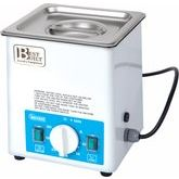 Best Built UltraSonic 2 QT