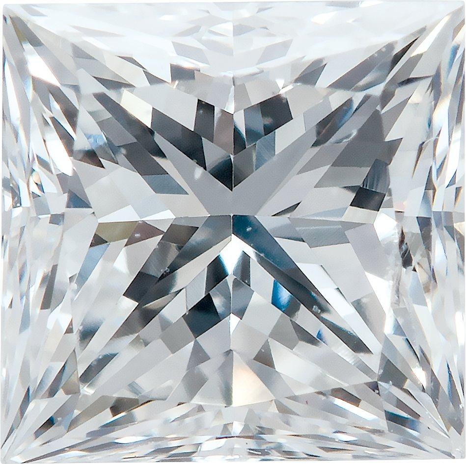 Standard Cut Melee Diamonds