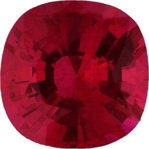 1.07 Carat Cushion Cut Diamond