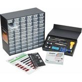 Energizer® Battery Kits