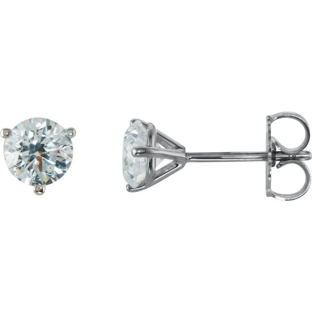 https://www.hellodiamonds.com/upload/product/66233.jpg