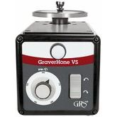 GRS® GraverHone VS Sharpener