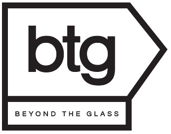 btg > Beyond the Glass