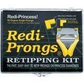 Princess Redi-Prongs® Retipping Kit