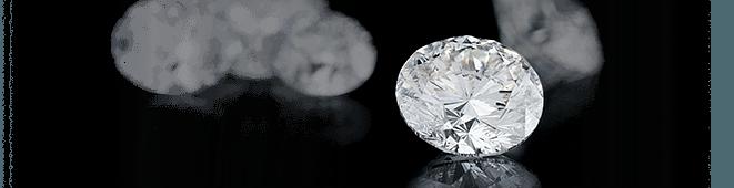 Riente diamond