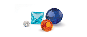 Brand Name Gemstones
