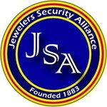 Jewelers Security Alliance