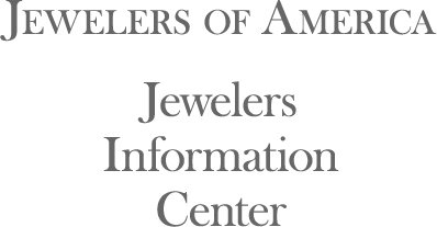 Jewelers Information Center