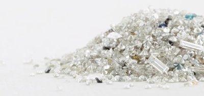 diamond clean scrap services