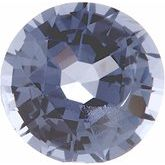 Round Genuine Blue Spinel (Notable Gems™)