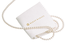 Custom Imprinted Polishing Cloths