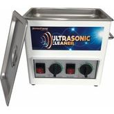 Arbe Sonic Ultrasonic