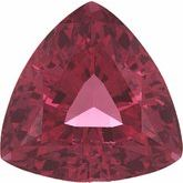 Trillion Genuine Red Spinel (Notable Gems™ Matched Sets)