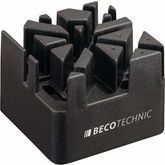 Beco® Technic Watch Bracelet Holder