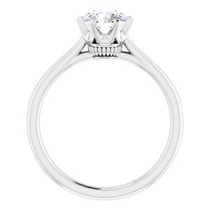 https://meteor.stullercloud.com/das/71350774?obj=metals&obj.recipe=white&obj=stones/diamonds/g_Center&$standard$
