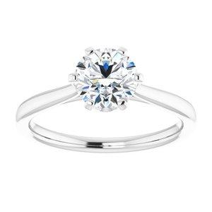https://meteor.stullercloud.com/das/71350776?obj=metals&obj.recipe=white&obj=stones/diamonds/g_Center&$standard$