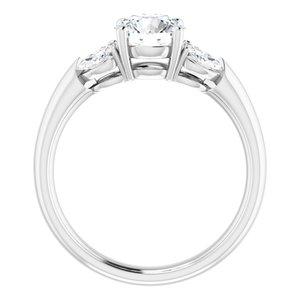 https://meteor.stullercloud.com/das/71439873?obj=metals&obj.recipe=white&obj=stones/diamonds/g_Center&obj=stones/diamonds/g_Side&$standard$