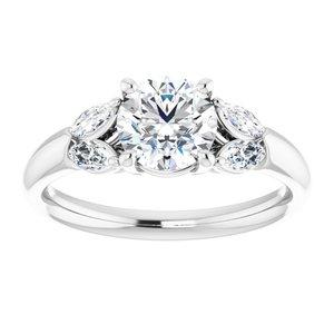https://meteor.stullercloud.com/das/71439875?obj=metals&obj.recipe=white&obj=stones/diamonds/g_Center&obj=stones/diamonds/g_Side&$standard$