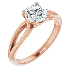Solitaire Infinity - $840