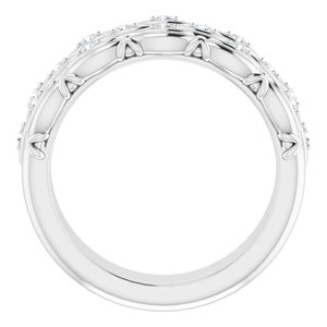 https://meteor.stullercloud.com/das/72101584?obj=metals&obj.recipe=white&obj=stones/diamonds/g_Accent&$standard$